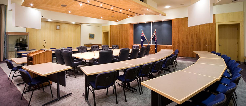 council_meetings_banner_image.jpg