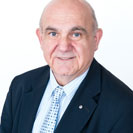 councillor mike zafiropoulos