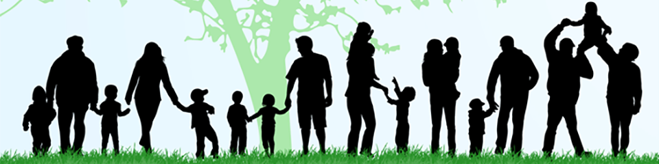 What's On - Parenting Seminars Session banner